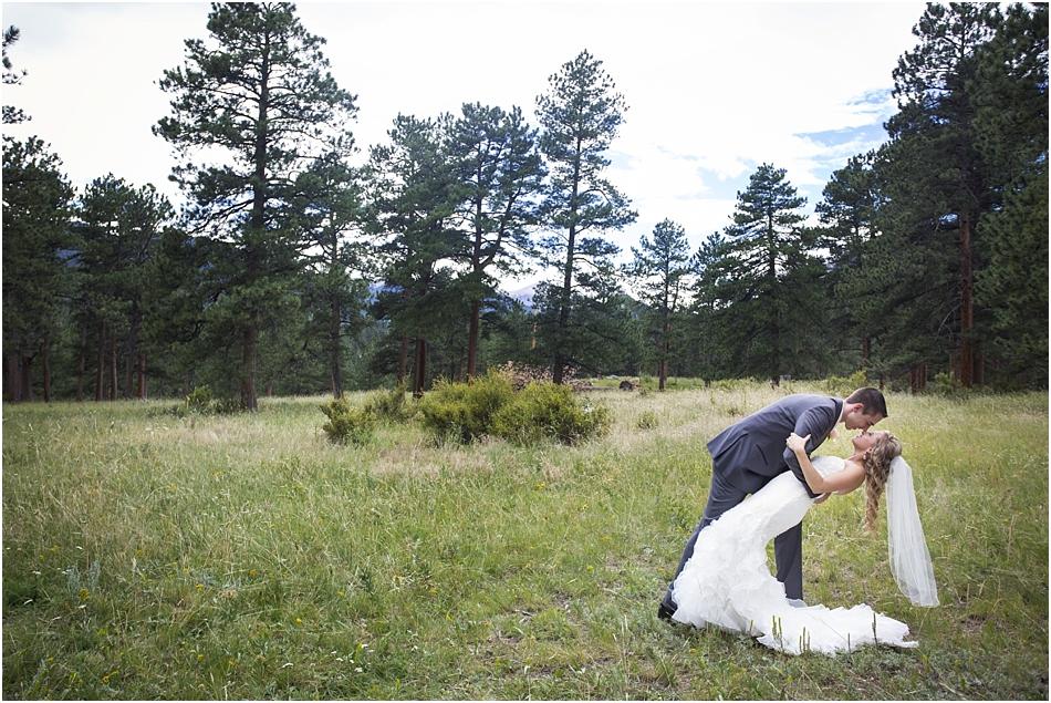 Della Terra Estes Park Wedding Photographer | Katine and Grant's Wedding Photos_0052