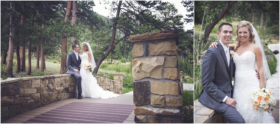 Della Terra Estes Park Wedding Photographer | Katine and Grant's Wedding Photos_0055