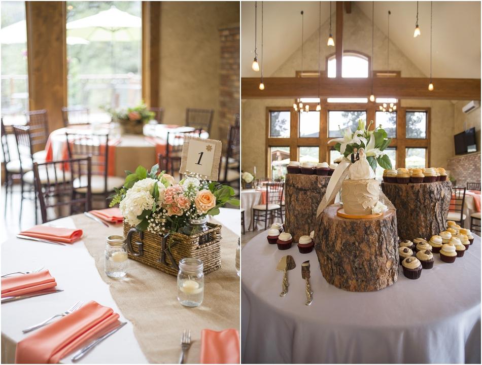 Della Terra Estes Park Wedding Photographer | Katine and Grant's Wedding Photos_0056