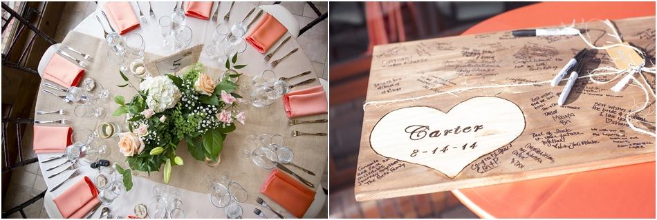 Della Terra Estes Park Wedding Photographer | Katine and Grant's Wedding Photos_0058
