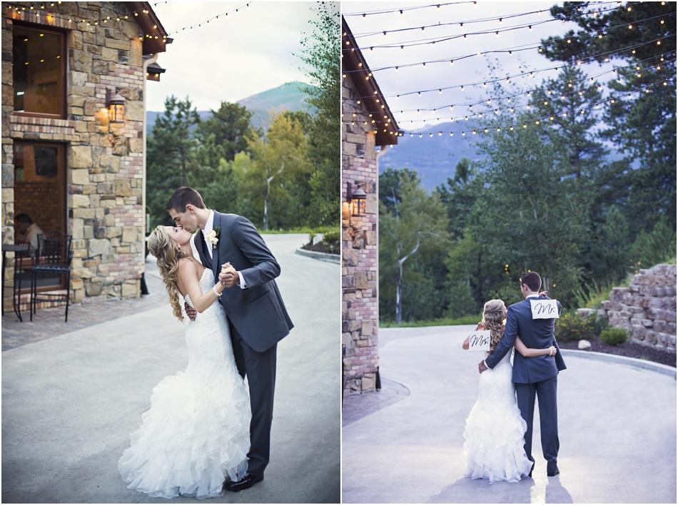 Della Terra Estes Park Wedding Photographer | Katine and Grant's Wedding Photos_0060