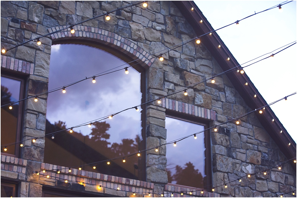 Della Terra Estes Park Wedding Photographer | Katine and Grant's Wedding Photos_0063