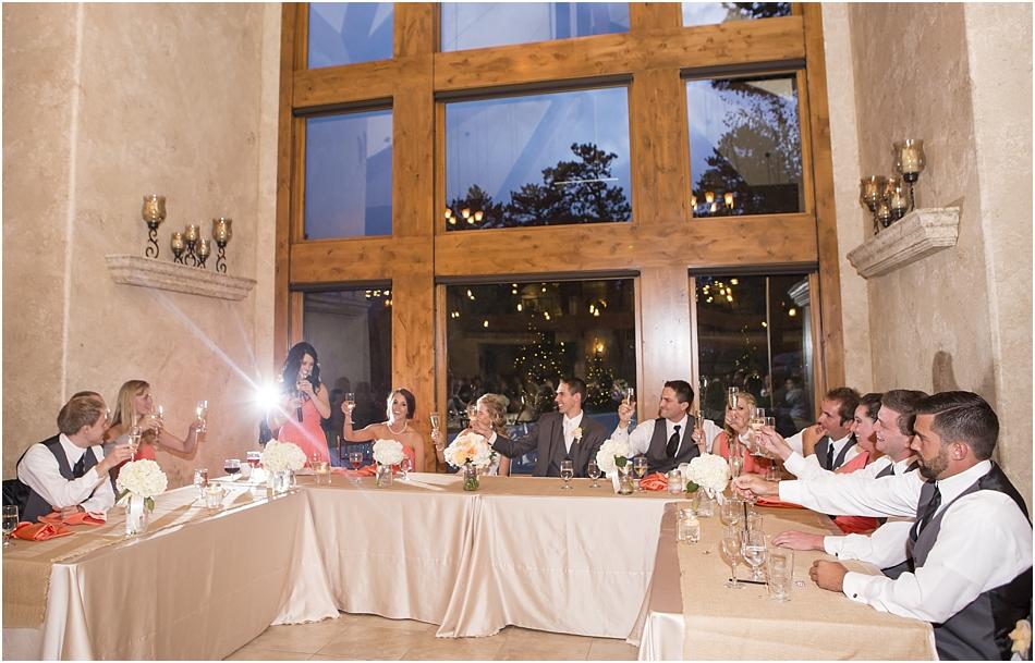 Della Terra Estes Park Wedding Photographer | Katine and Grant's Wedding Photos_0066