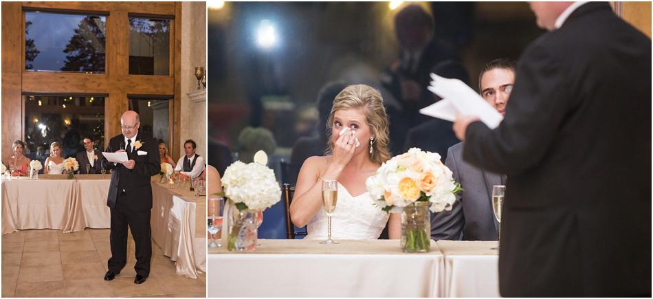 Della Terra Estes Park Wedding Photographer | Katine and Grant's Wedding Photos_0065