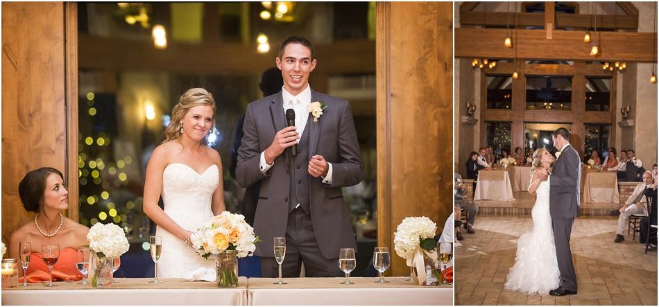 Della Terra Estes Park Wedding Photographer | Katine and Grant's Wedding Photos_0067