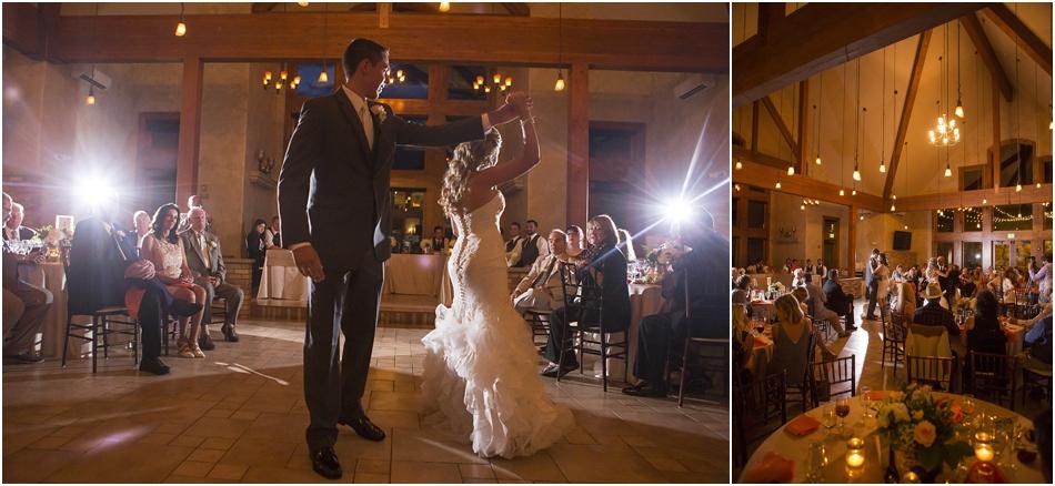 Della Terra Estes Park Wedding Photographer | Katine and Grant's Wedding Photos_0068