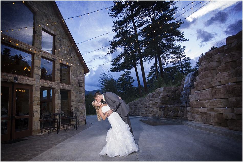 Della Terra Estes Park Wedding Photographer | Katine and Grant's Wedding Photos_0069