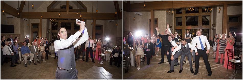 Della Terra Estes Park Wedding Photographer | Katine and Grant's Wedding Photos_0070