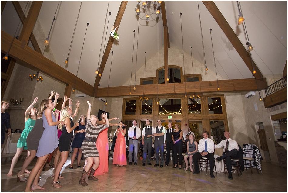 Della Terra Estes Park Wedding Photographer | Katine and Grant's Wedding Photos_0071
