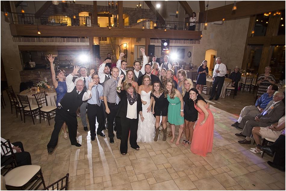 Della Terra Estes Park Wedding Photographer | Katine and Grant's Wedding Photos_0072