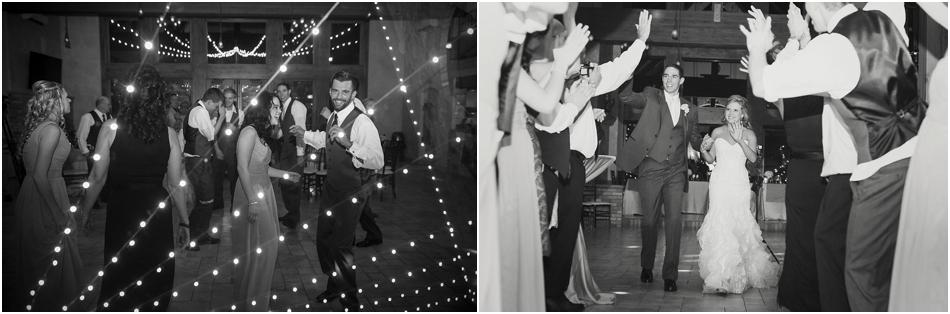 Della Terra Estes Park Wedding Photographer | Katine and Grant's Wedding Photos_0073