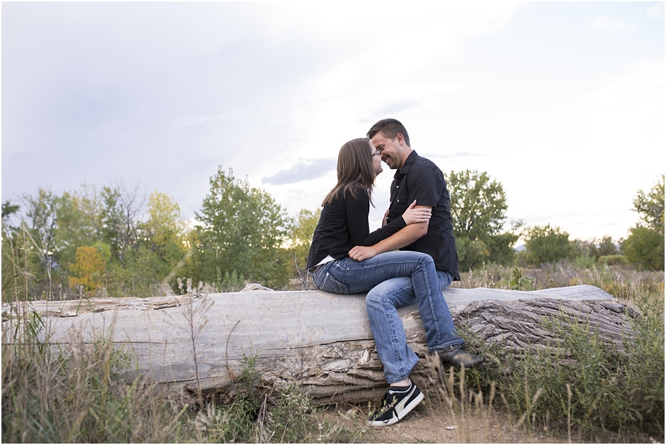 Denver Engagement Photographer | Katie and Anthony's Engagement Shoot_0006