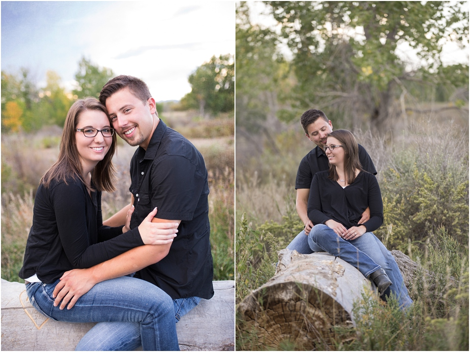 Denver Engagement Photographer | Katie and Anthony's Engagement Shoot_0009