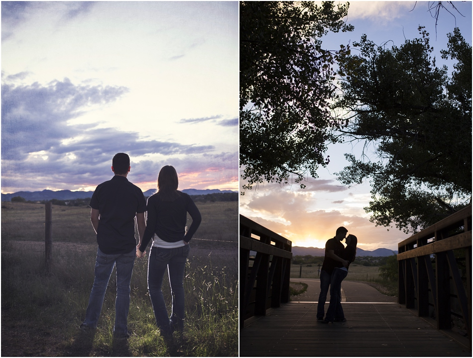 Denver Engagement Photographer | Katie and Anthony's Engagement Shoot_0010
