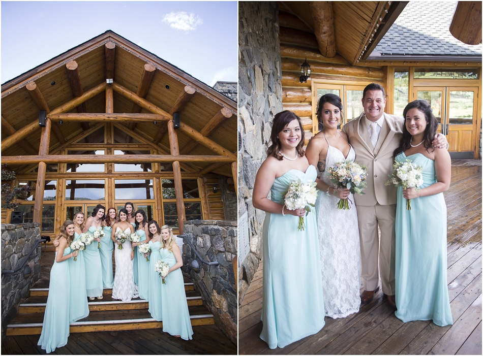 Evergreen Lake House Wedding Photographer | McKenah and Chris's Evergreen Lake House Wedding_0022