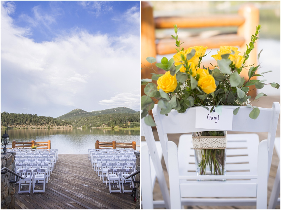 Evergreen Lake House Wedding Photographer | McKenah and Chris's Evergreen Lake House Wedding_0028