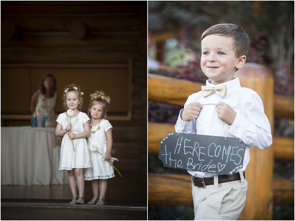 Evergreen Lake House Wedding Photographer | McKenah and Chris's Evergreen Lake House Wedding_0029