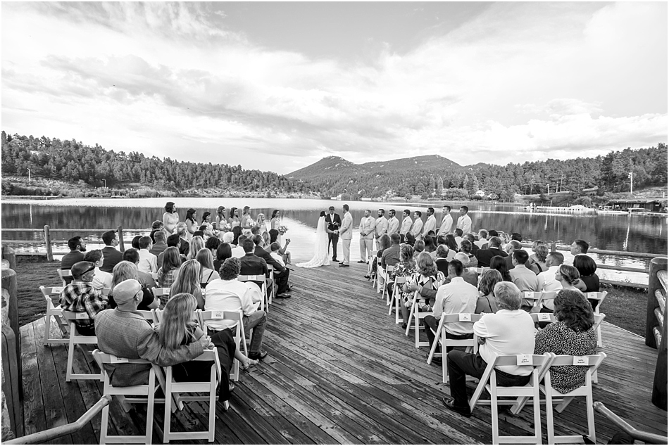 Evergreen Lake House Wedding Photographer | McKenah and Chris's Evergreen Lake House Wedding_0031