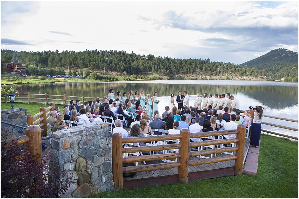 Evergreen Lake House Wedding Photographer | McKenah and Chris's Evergreen Lake House Wedding_0035