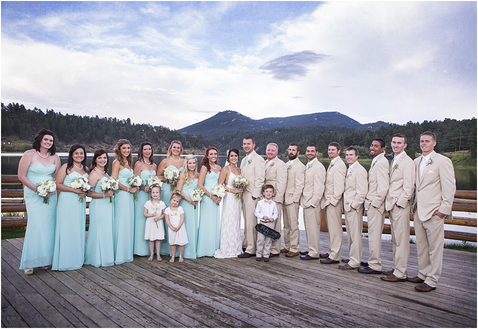 Evergreen Lake House Wedding Photographer | McKenah and Chris's Evergreen Lake House Wedding_0040
