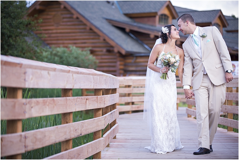 Evergreen Lake House Wedding Photographer | McKenah and Chris's Evergreen Lake House Wedding_0042