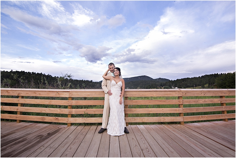 Evergreen Lake House Wedding Photographer | McKenah and Chris's Evergreen Lake House Wedding_0043