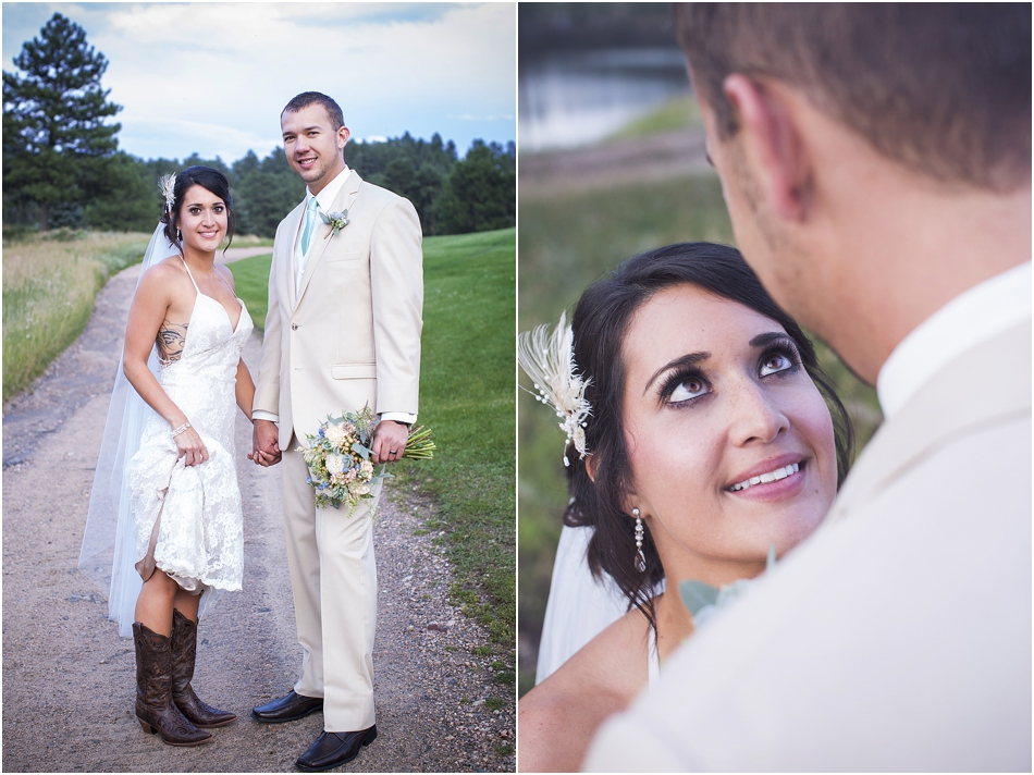Evergreen Lake House Wedding Photographer | McKenah and Chris's Evergreen Lake House Wedding_0045