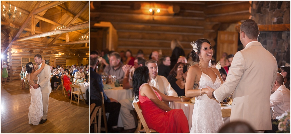 Evergreen Lake House Wedding Photographer | McKenah and Chris's Evergreen Lake House Wedding_0054