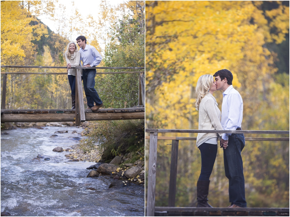 Fall Aspens Engagement Photos | Amy and Ben's Fall Mountain Engagement Session_0012