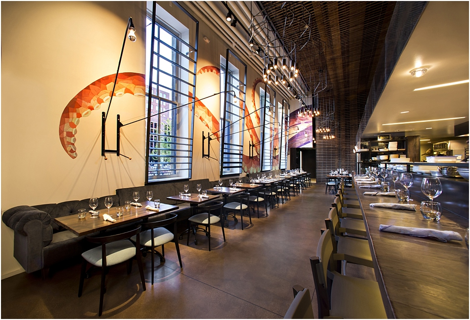 Stoic and Genuine Restaurant | Denver Seafood Restaurant_0003