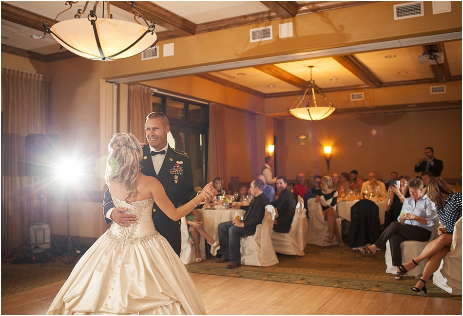 Flying Horse Colorado Springs Wedding | Sandrela and Randy's Air Force Academy Wedding_0053