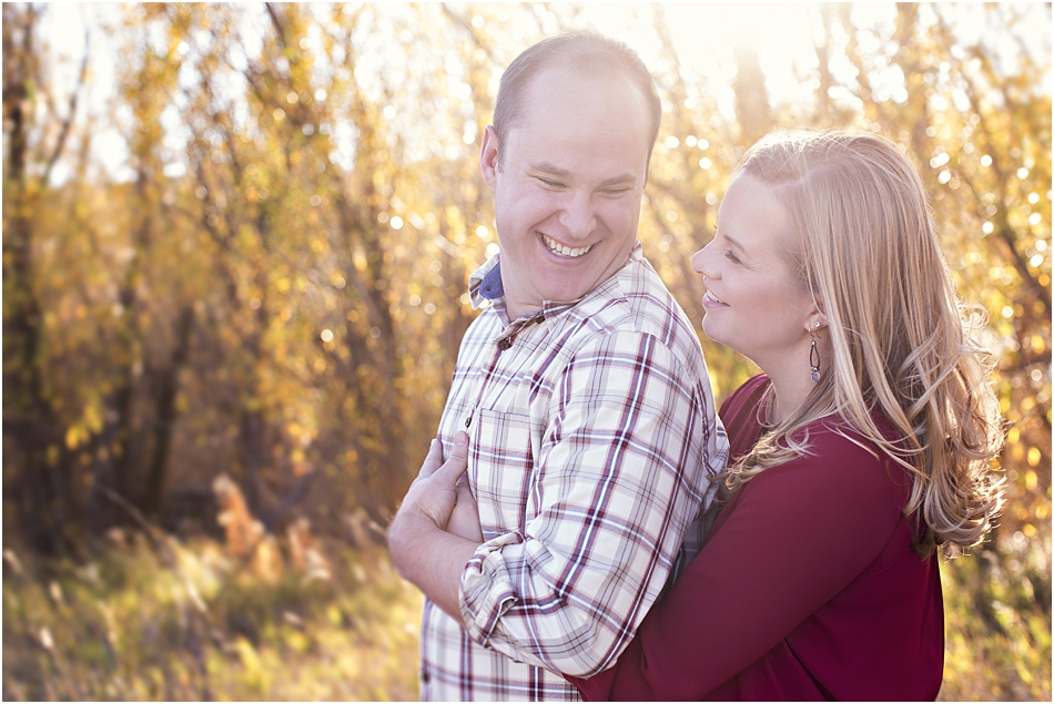 Larkspur Engagement Photographer | Brendan and Casey's Rustic Colorado Engagement Session_0004