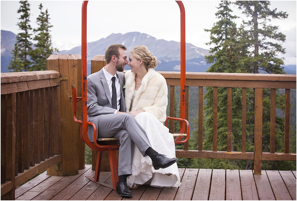 Timber Ridge Keystone Wedding, Portia and Hootie's Mountain Top Wedding Day