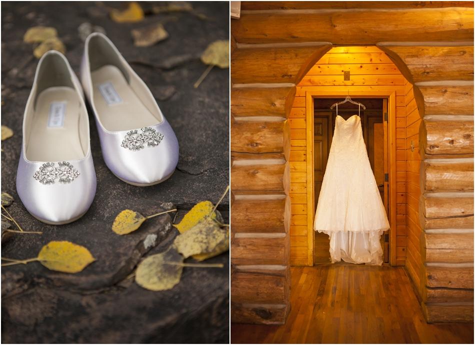 Evergreen Lake House Wedding | Kara and AJ's Evergreen Colorado Wedding_0003