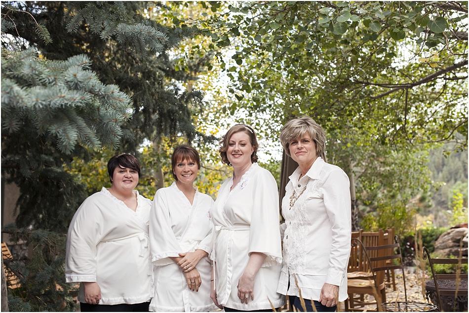 Evergreen Lake House Wedding | Kara and AJ's Evergreen Colorado Wedding_0006