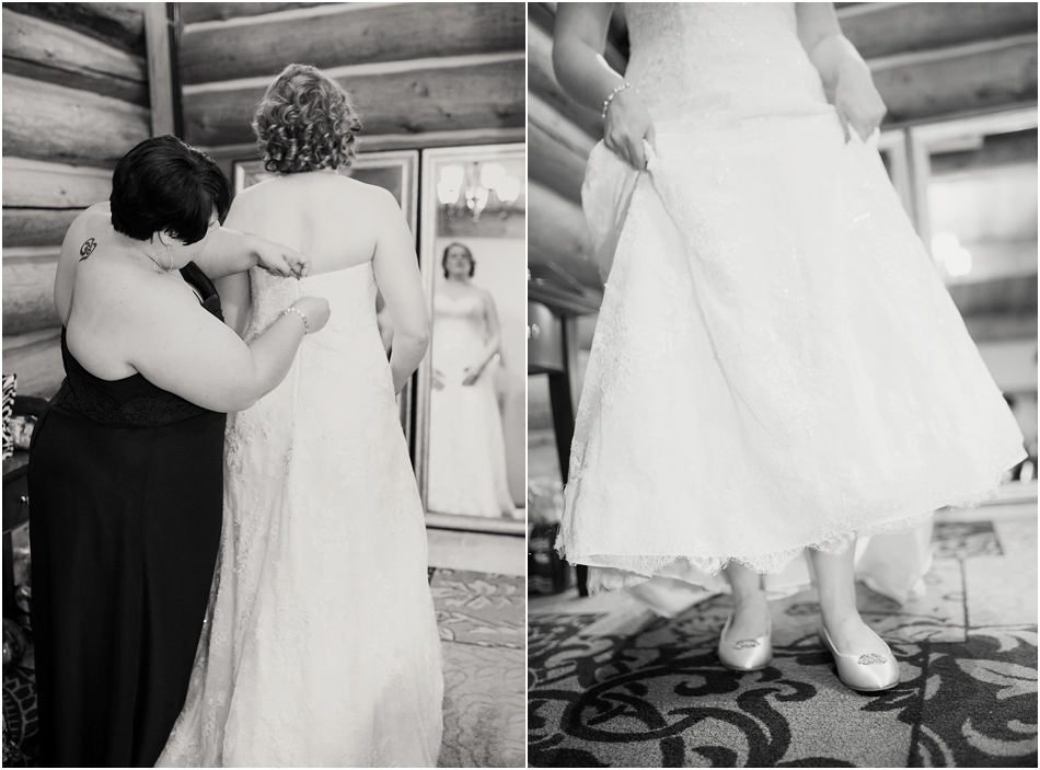 Evergreen Lake House Wedding | Kara and AJ's Evergreen Colorado Wedding_0007