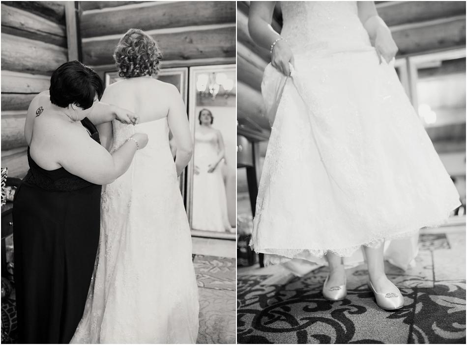 Evergreen Lake House Wedding | Kara and AJ's Evergreen Colorado Wedding_0007