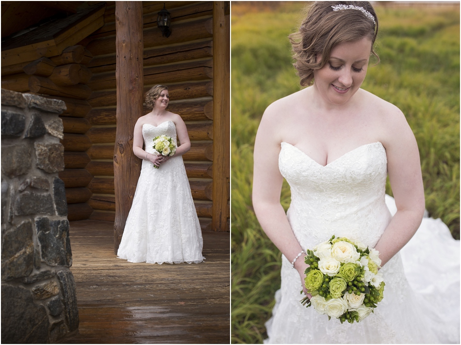 Evergreen Lake House Wedding | Kara and AJ's Evergreen Colorado Wedding_0010