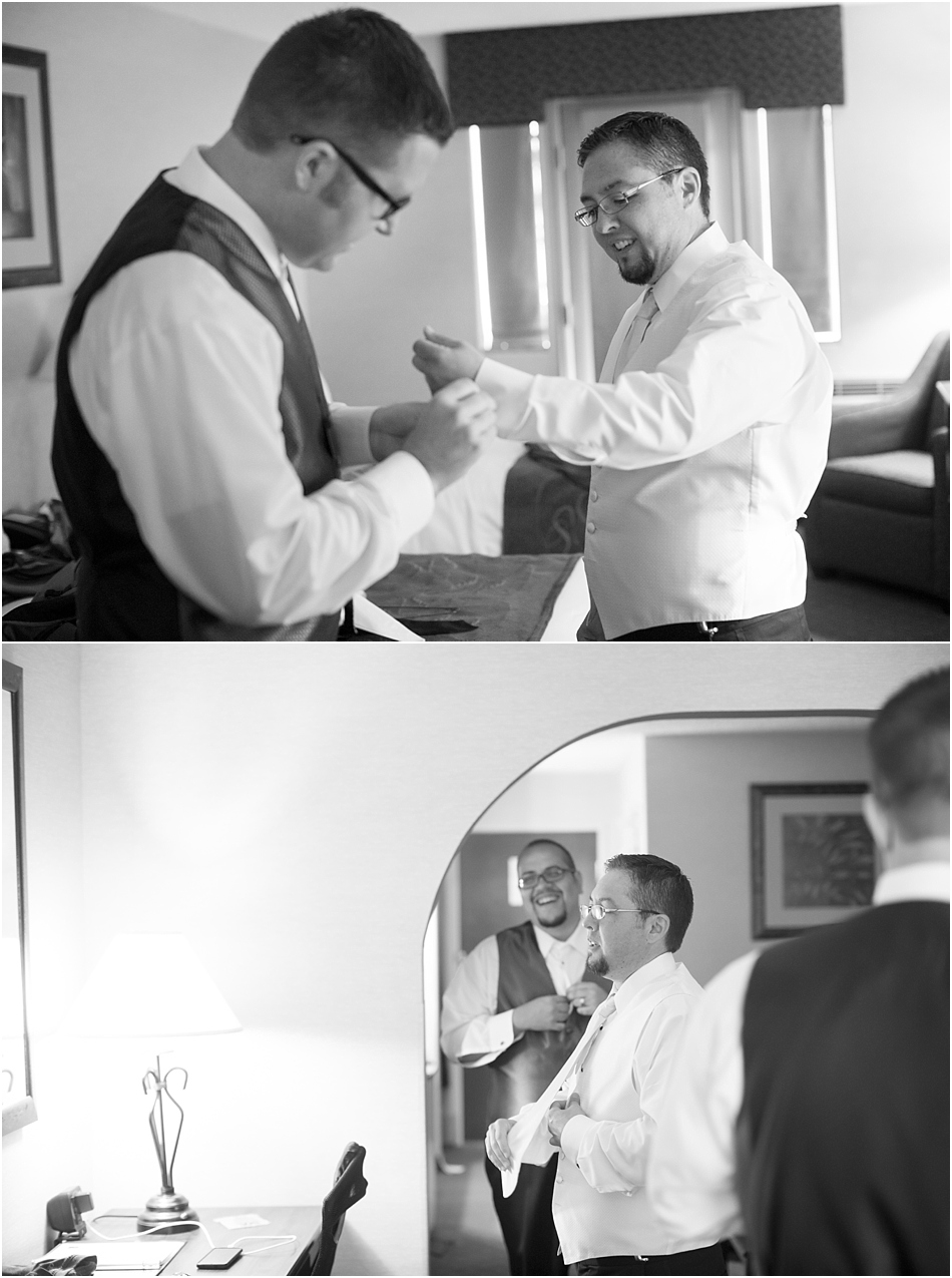 Evergreen Lake House Wedding | Kara and AJ's Evergreen Colorado Wedding_0012