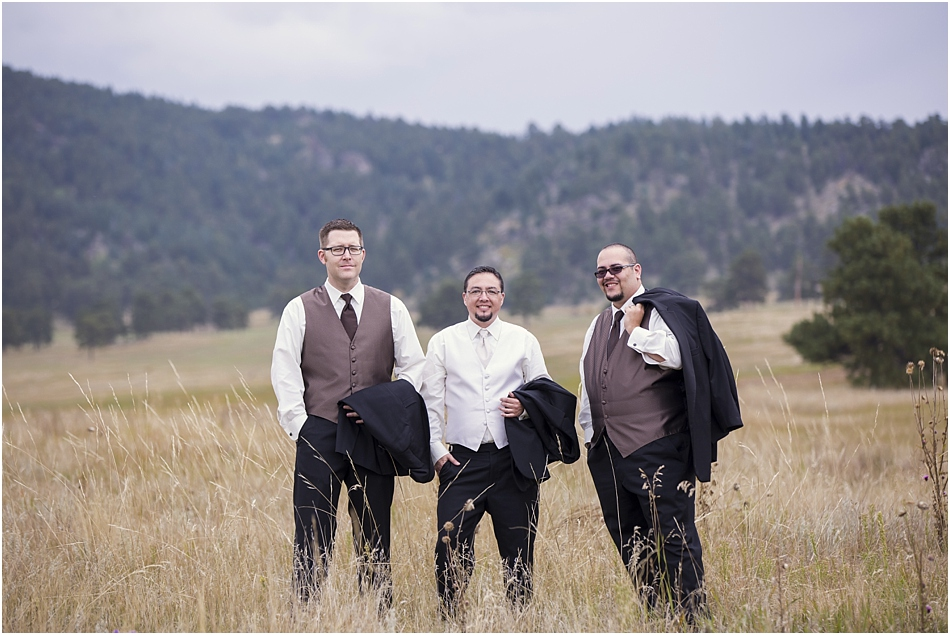 Evergreen Lake House Wedding | Kara and AJ's Evergreen Colorado Wedding_0016