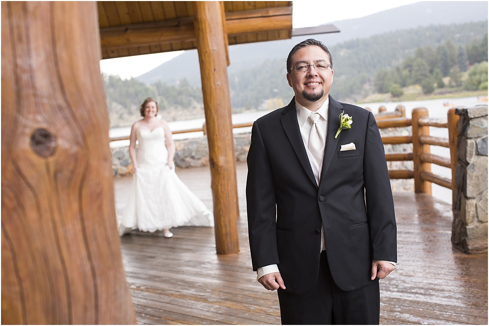 Evergreen Lake House Wedding | Kara and AJ's Evergreen Colorado Wedding_0017