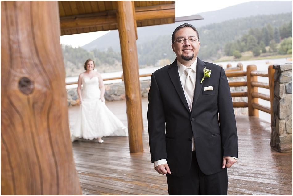 Evergreen Lake House Wedding | Kara and AJ's Evergreen Colorado Wedding_0017