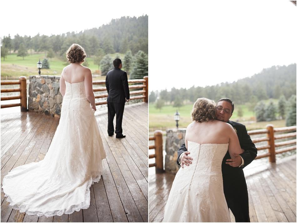 Evergreen Lake House Wedding | Kara and AJ's Evergreen Colorado Wedding_0018