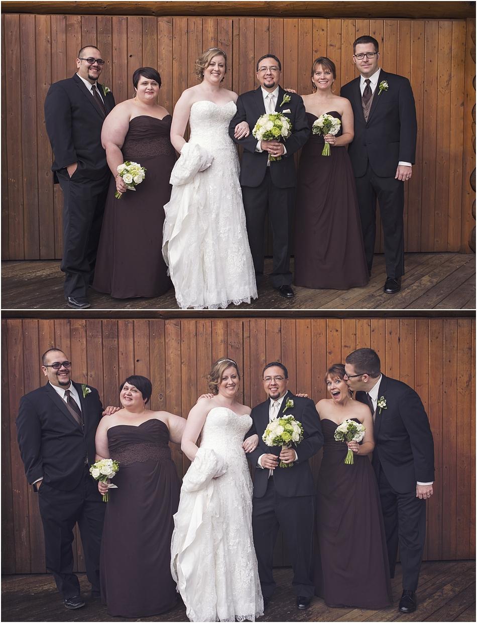 Evergreen Lake House Wedding | Kara and AJ's Evergreen Colorado Wedding_0019
