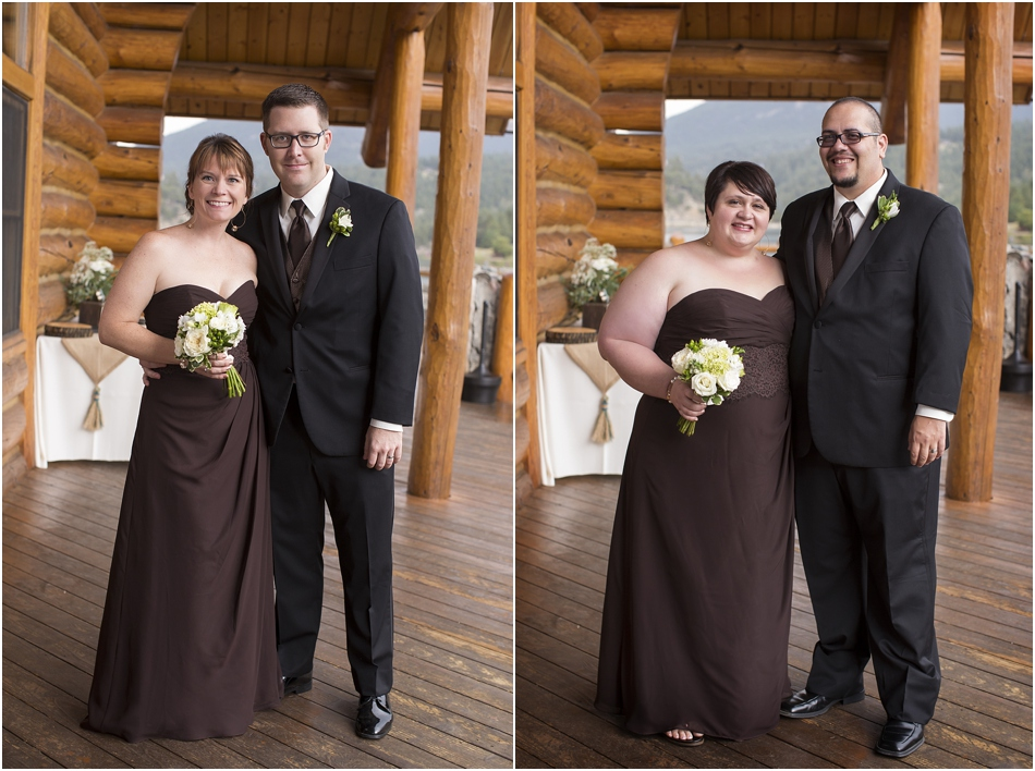 Evergreen Lake House Wedding | Kara and AJ's Evergreen Colorado Wedding_0020