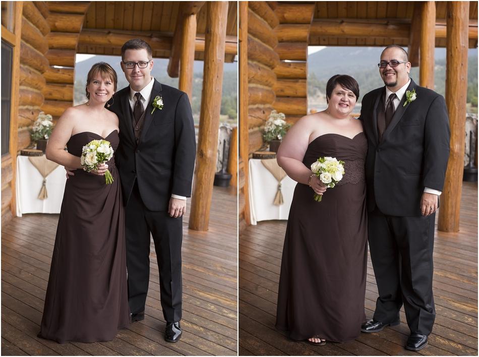 Evergreen Lake House Wedding | Kara and AJ's Evergreen Colorado Wedding_0020