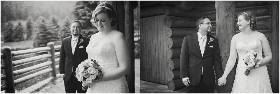 Evergreen Lake House Wedding | Kara and AJ's Evergreen Colorado Wedding_0021