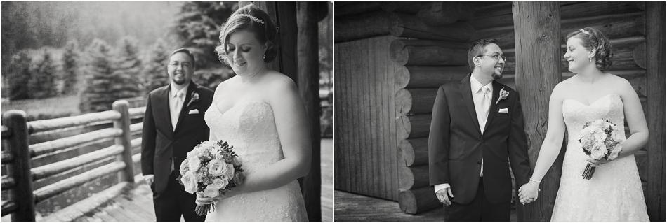 Evergreen Lake House Wedding | Kara and AJ's Evergreen Colorado Wedding_0021