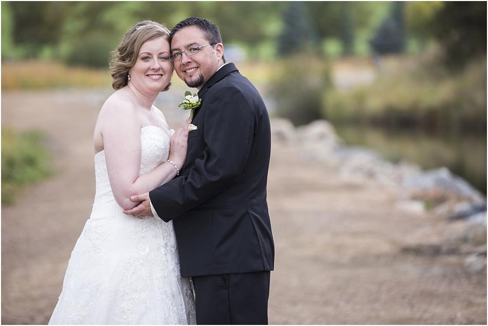 Evergreen Lake House Wedding | Kara and AJ's Evergreen Colorado Wedding_0025