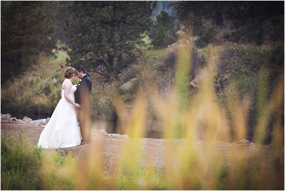 Evergreen Lake House Wedding | Kara and AJ's Evergreen Colorado Wedding_0026